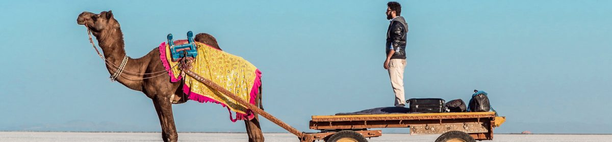 Blogs | Tour Destinations & Tailor-made Holiday– Wishcover Journeys